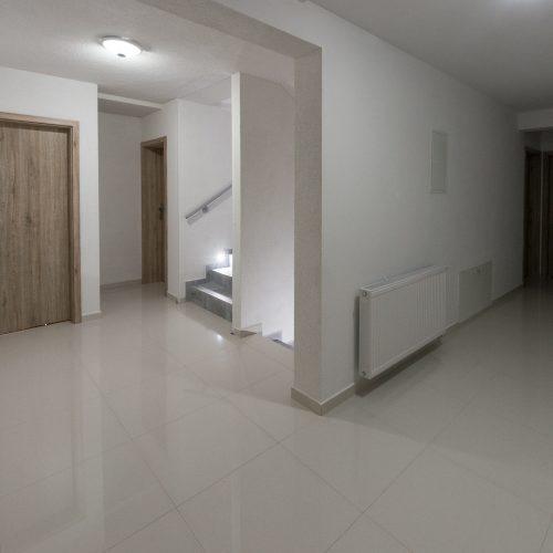 korytarz (4)